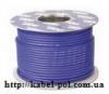 Ультра-тонкий кабель