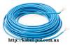 Oдножильный кабель