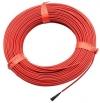 Карбоновый кабель