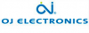 OJ Electronics