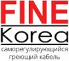 Fine Korea