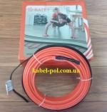 кабель Ratey RD 2