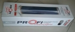 Profi therm Slims