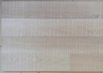Дуб Грубий 8222 NL CASTELLO Classic 32 KRONO ORIGINAL