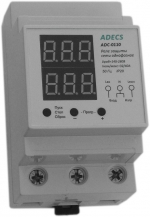 ADC0110-32