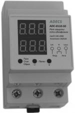 ADC-0110-50