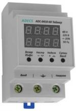 Таймер ADC-0410-60