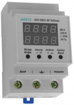 ADC-0421-60