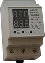 ADC-0210-12