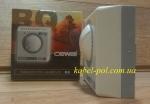 термостат CEWAL RQ01