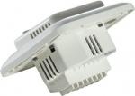 iReg T4  терморегулятор