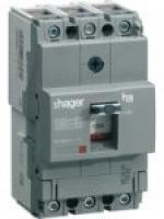 Автоматический выключатель HDA016L
