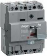 Автоматический выключатель HDA126L