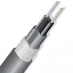 Саморегулирующий отрезной кабель LSR-40-CR