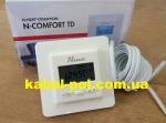 терморегулятор Nexans N COMFORT TD