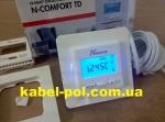 терморегулятор Nexans N-COMFORT TD