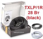 Одножильный кабель Nexans TXLP/1R 2440/28 (black)
