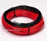 Нагревательный кабель Ryxon HC