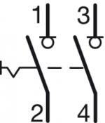 Выключатель нагрузки SBN225