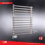 Mastas Vigo EHR 5012 (inox)