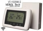 Verol VT-1520WLS