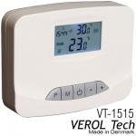 Verol VT-1515