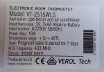 Verol VT-2515WLS