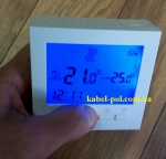 термостат для котла Vitez sp17