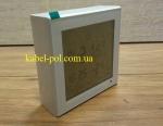 проводной термостат для котла Vitez sp18