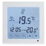 Vitez sp18 термостат для котла