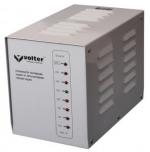 Volter™- 2у