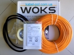 Woks-18