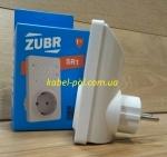 ZUBR SR1