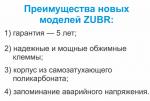 ZUBR 3F