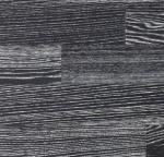 Дуб Antracite