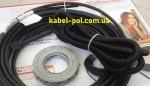 кабель в стяжкуHemstedt BR-IM 500W