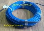 Двухжильный кабель PROFI THERM 2-530