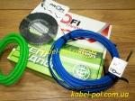 кабель PROFI THERM 2-355