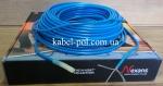кабель nexans TXLP/2R 700