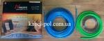   Теплый пол   Кабель нагревательный двужильный Nexans TXLP/2R 2600Вт, 17Вт/м