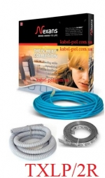 TXLP/2R 600 кабель nexans