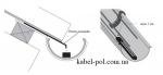 Датчик OJ Electronics ETOR-55