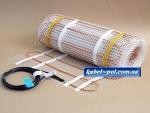 Двужильный нагревательный мат Fenix LDTS 670