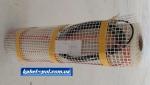 нагревательный мат Fenix LDTS 2150