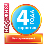 КЛАССИК-1*25 PRO