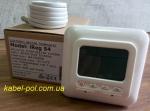 iReg S4 терморегулятора