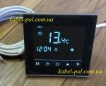 Profitherm Touch терморегулятор