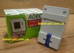 Реле напряжения ADC-0110-40