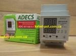 Реле  ADC-0110-40