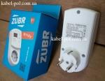Реле напряжения ZUBR R116y